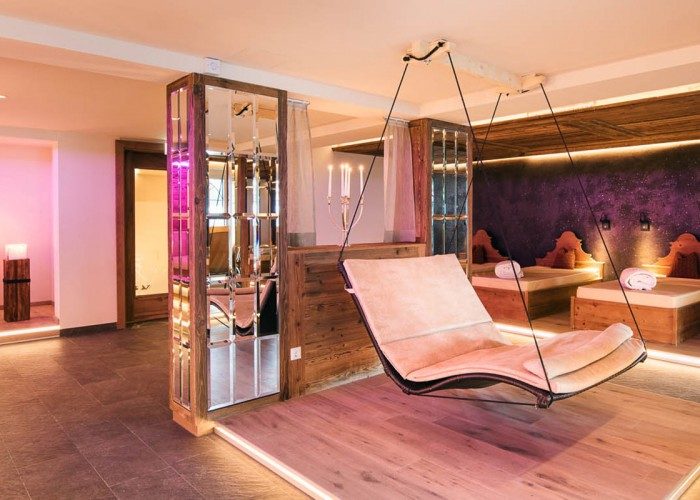 Activehotel-Bergkoenig-Premium-Hotel-Neustift-Stubai-Small-Luxury-Hotel-16