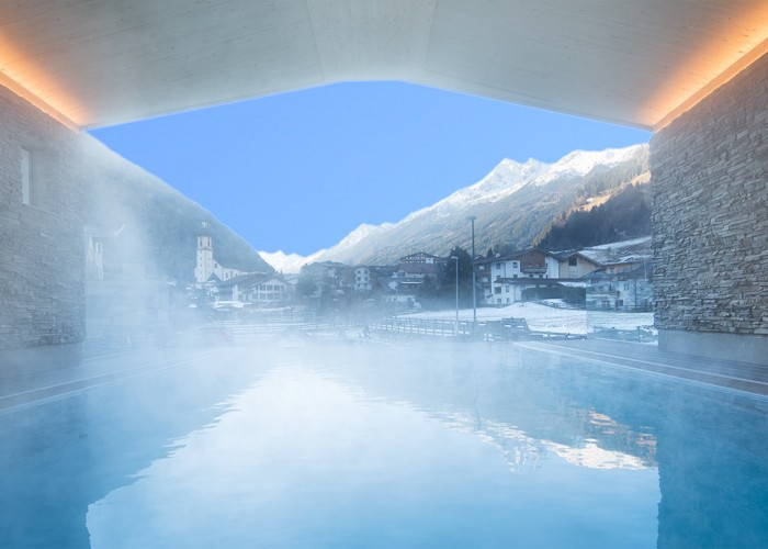 Activehotel-Bergkoenig-Premium-Hotel-Neustift-Stubai-Small-Luxury-Hotel-8