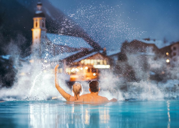 Activehotel-Bergkoenig-Premium-Hotel-Neustift-Stubai-Small-Luxury-Hotel-91